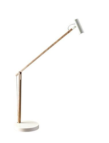 ADS360 AD9100-12 Crane LED Desk Lamp