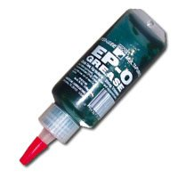 EP-O Grease Tube (Box of 12)