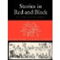 shutterstock_115619491