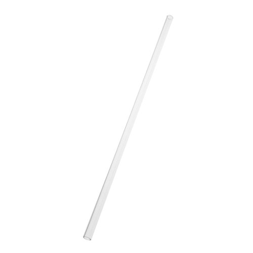 0,5 meter Tube Perspex 120//114 mm Acrylic Clear Hollow Tube Long 500 mm colorless