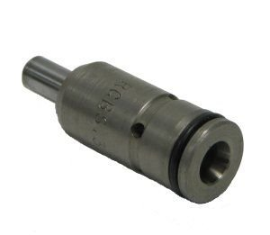 RCBS Lube-A-Matic .458 Diameter 82236 Sizer Die Steel ()