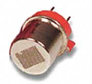 Bacharach 0019-0499 Replacement Combustible Gas Sensor for Informant 2