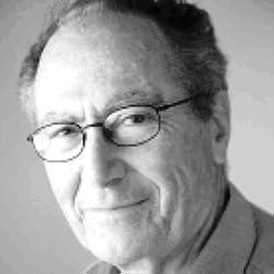 Max Jacobson