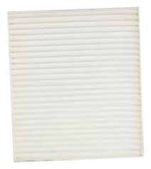 TYC 800131P Mazda Mazda-6 Replacement Cabin Air Filter