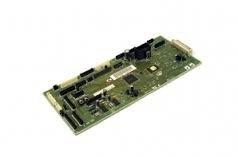 - RM1-1607-000CN HP Dc Controller Board HP lj 4700