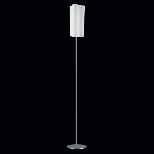zaneen-lighting-d8-4013-alvi-floor-lamp
