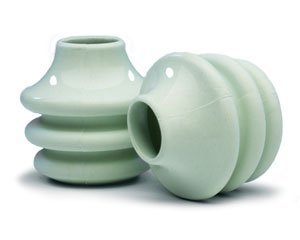 Avalon Aire Adams Circuit Nasal Pillows - Large by Avalon Aire
