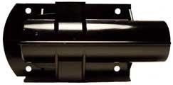 STANLEY Garage Door Opener 370-1383 Rear Tube Support (Parts Door Opener Garage Stanley)