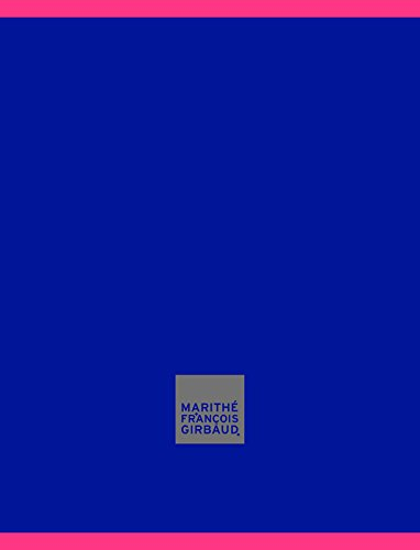 - Marithe francois girbaud (version anglaise)