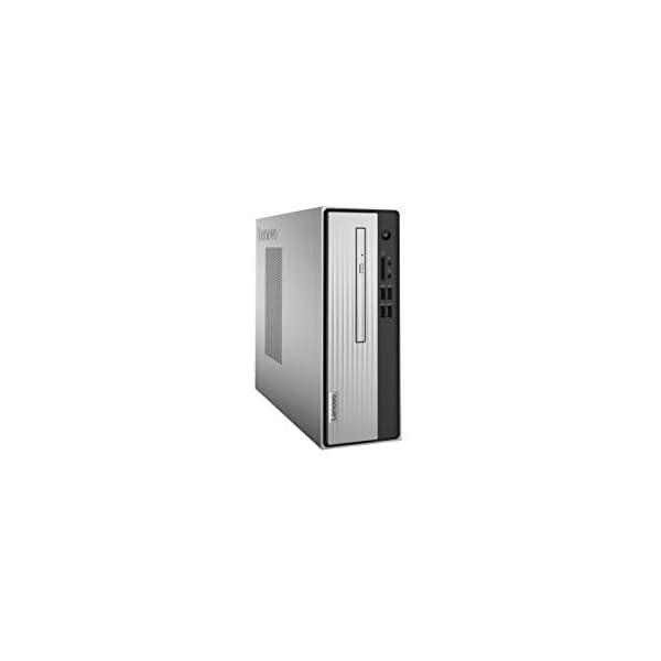 Lenovo IdeaCentre 3 Desktop