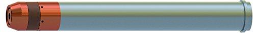 - Hypertherm 420147 HyAccess Gouging Nozzle