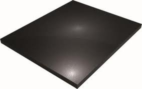 Tuffcoat Class O Sheet 13mm thick x 2m x 0.5m (1 Square Metre) Armacell