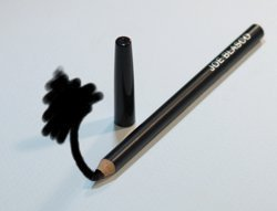 joe-blasco-eye-pencil-black