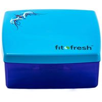 fit-fresh-kids-lunch-sandwich-pod-with-removable-ice-pack-reusable-leftover-container-275-cup-capaci