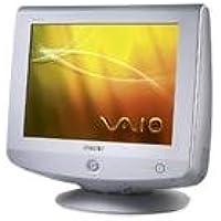 HMD-A240R - SONY HMD-A240R StylePro Flat Screen CRT monitor~ 17 INCH Monitor Crt Sony Hmd-a240r De 17 Pulgadas Funcionando Css (Otras
