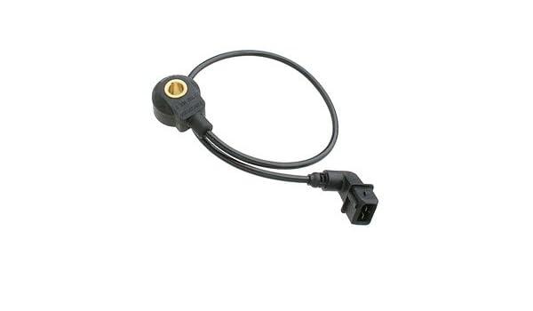 Sensor Bosch BMW E32 E34 E31 530i 540i 740i 740iL Ignition Knock Detonation
