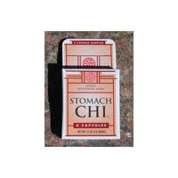 oriental herb company - 9