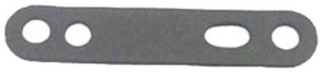 Pack of 2 Sierra International Sierra 18-0970-9 Fuel Pump Base Gasket