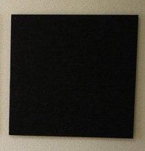 Acoustic Advance アコースティックアドバンス / Acoustic Mute Panel アコースティックミュートパネル ピンタイプ ブラック AMP-PK 吸音パネル B00LCOXQK4