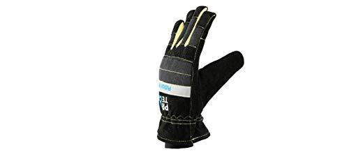 Pro-Tech 8 Fusion PRO Structural Glove - Short, Size: 76W (Large/X-Large) by Pro-Tech 8 (Image #2)