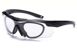 d625b403431 Image Unavailable. Image not available for. Color  Oakley Prescription  Goggles ...