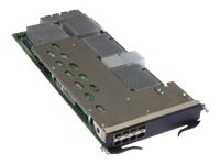 Brocade Communications Expansion Module NI-MLX-10GX8-M