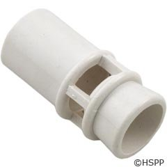 Waterway Plastics 806105049513 3/8'' Nozzle 12gpm 12psi Storm Jet