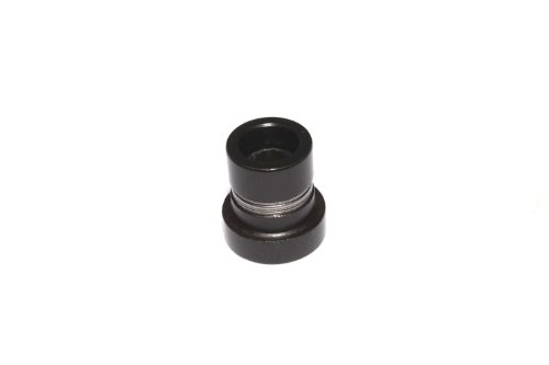 - Competition Cams 207 Roller Cam Button for Big Block Chevrolet