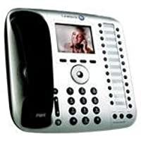 Linksys Phm1200 Linksys One Ip Phone Manager Set Color