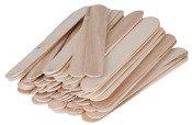 Pacon Jumbo Natural Craft Sticks,100 pieces per pack