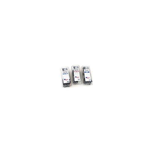 (RDS MFG INC 011025 Diesel Install Kit)