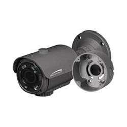 (Speco - HTINT702T Intensifier HTINT702T 2 Megapixel Surveillance Camera - Color, Monochrome - 1920 x 1080-5 mm - 50 mm - 10x Optical - Exmor CMOS - Cable - Bullet - Junction Box Mount,)