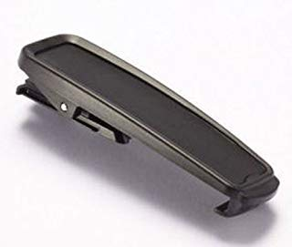 (MiniMed 630G Belt Clip)