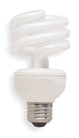 ge dryer bulb - 8