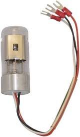 交換用for Cary Vista 5500 Deuteriumランプ交換電球   B01GDB0E4Q