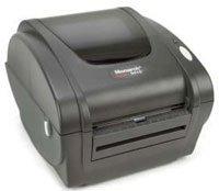 Monarch Thermal Printers - 4