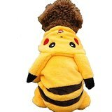 pets-dogs-cats-warm-hoodie-pikachu-costume-outfit-small