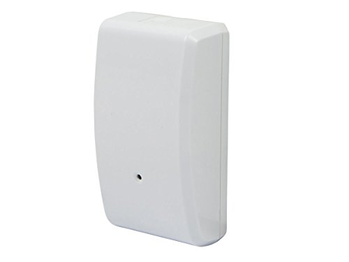 Monoprice Z-Wave Garage Door Sensor, NO LOGO