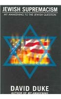 Jewish Supremacism: My Awakening to the Jewish Question pdf