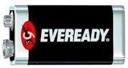 eveready-super-heavy-duty-battery-9-v-blister-pack-1