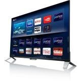 Philips 55PFL7900 7000 Series Slim Smart Ultra LED HDTV - 55 Inch Class