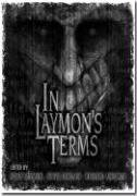 book cover of In Laymon\'s Terms