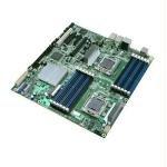 Intel Pci Usb (Intel S5520SC Refresh)