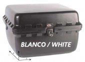 PUIG - 0713R/72 : Cofre baul especial grande reparto BIG BOX 90L.