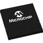 ATSAMD20J18A-MU, MCU 32-bit ARM Cortex M0+ RISC 256KB Flash 1.8V/2.5V/3.3V 64-Pin QFN EP Tray (10 Items)