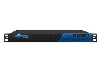 Barracuda Networks Spam Firewall 400 - E-mail security appliance - with 1 year Energize Updates and Instant Replacement - Rack-Mountable BSF400A11