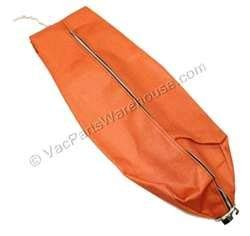 Cloth Bag For Commercial Upright Vacuum
