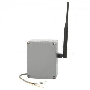 Amazon Com Jandy Aqualink Rs Wireless Outdoor