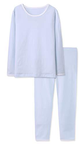 de algod algod pijamas de Conjunto Conjunto de Conjunto de algod pijamas pijamas de de wq1xUCYqp