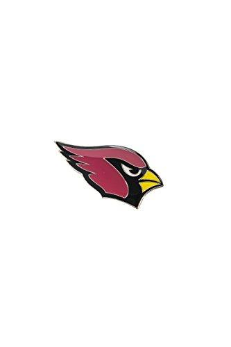 NFL Arizona Cardinals Logo Pin (Arizona Lapel Pin)